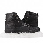 Converse_Chuck_Taylor_All_Star_Tekoa_-_Black_Snow_33629