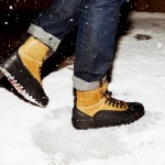 Converse_Chuck_Taylor_All_Star_Tekoa_-_Light_Brown_Snow_33630