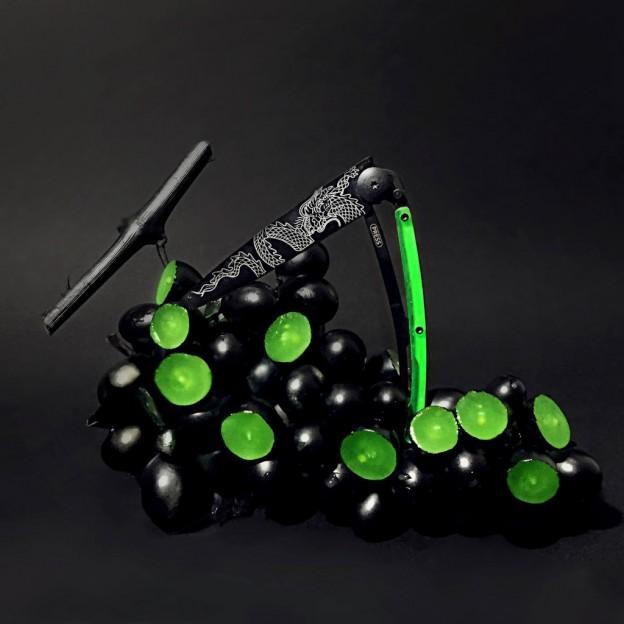 Deejo-black-green-1024x1024