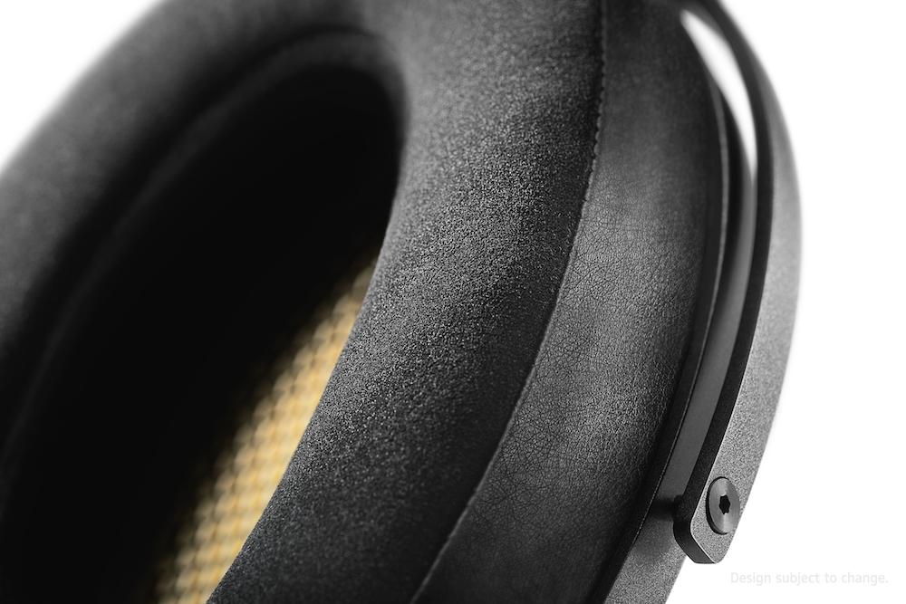 Detail_shot_earpad_04_RGB1