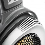 Detail_shot_heatsink_02_RGB1