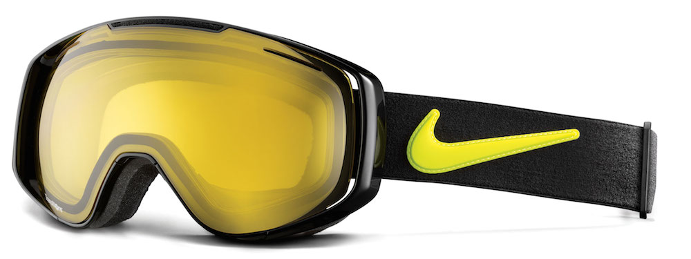 Nike Transitions goggle Khyber
