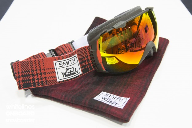 Smith_I_O_Woolrich_Colaboration_Snowboard_Goggle_2015_2016_AMI9512