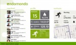 Endomondo arrive en France