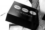 Komono a pignon sur rue