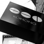 komono-marshall-0140-nb