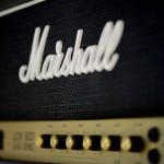 komono-marshall_0447