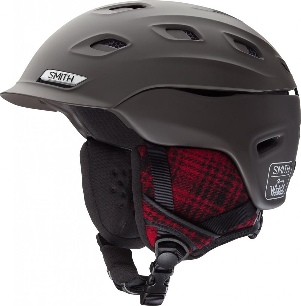 smith-vantage-snowboard-helmet-matte-root-woolrich