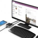7-lumia-950-061015