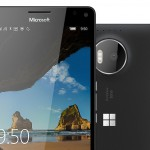 8-lumia-950xl-061015