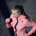 Adidas_Adistar_Lifestyle03