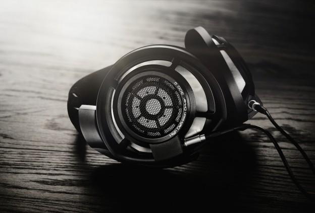 Sennheiser annonce le HD 800 S : un nouveau pas vers la perfection audio