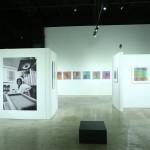 Hublot Miami Galerie Classic Fusion Cruz Diez exhibition