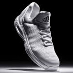 adidas-James-Harden-CLB-Triple-White-10-768x1151
