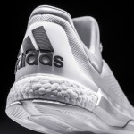 adidas-James-Harden-CLB-Triple-White-11-1024x683