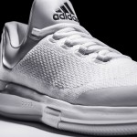 adidas-James-Harden-CLB-Triple-White-8-1024x683