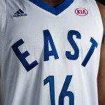 adidas-NBA-All-Star-East-Jersey-Front-H1