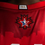 adidas-NBA-All-Star-West-Jersey-Back-H
