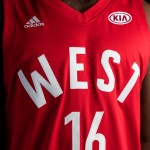 adidas-NBA-All-Star-West-Jersey-Front-H1
