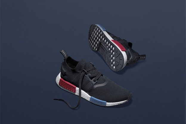 adidas-nmd-sneaker-01
