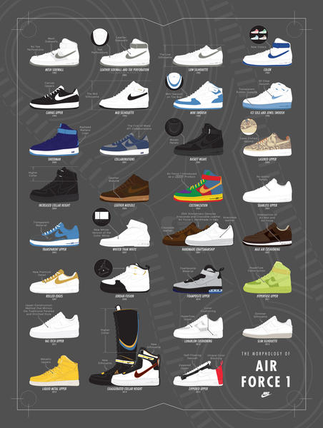 Nike_Morphology_of_Air_Force_1_-_Poster_native_600