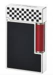 S.T. Dupont lance la collection 'Race Machine' dédié aux passionnés de Formule 1