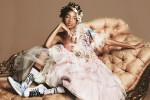 Stance accueille Willow Smith parmi ses Punks and Poets