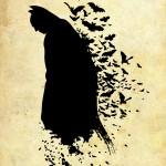 batman_60x90