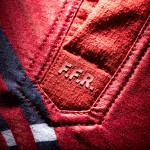 DETAIL_MAILLOT_FFR_COL_A