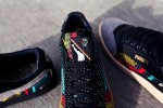 Le pack Black History Month de Puma