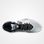 PEAK Tony Parker III-WHITE-top