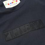diadora_Tshirts1