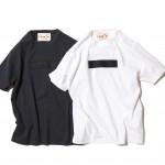 diadora_Tshirts2