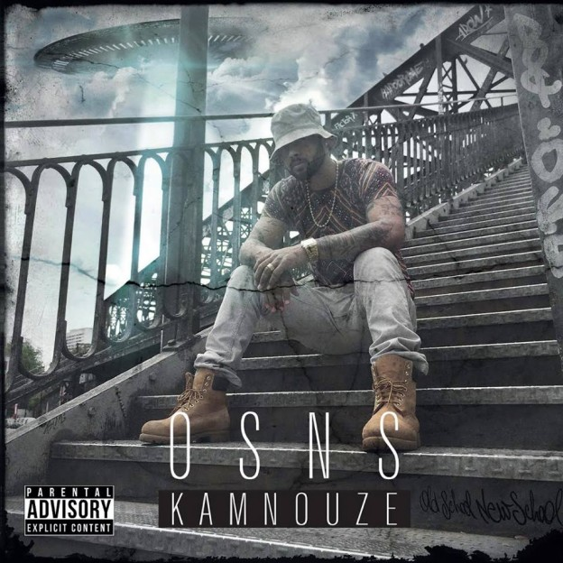 244-Kamnouze-Dynamic