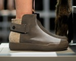 Clarks X Christopher Raeburn reloaded