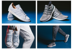 adidas Consortium x HighSnobiety ULTRABOOST et CAMPUS 80
