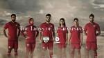 Hummel introduit le Hijab dans le football