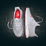 solebox_adidas_boost_