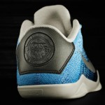 16-130_Nike_Kobe_822675-404_Detail_A-02_native_600