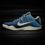 16-130_Nike_Kobe_822675-404_Profile-01_native_600