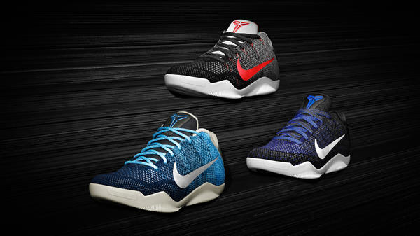 16-130_Nike_Kobe_822675_Group_B-02_native_600