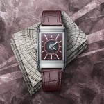 2_jaeger-lecoultre_atelier_reverso_wood_be_good