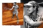 adidas Tennis et Y-3 remettent cela pour Roland Garros