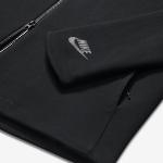 NikeLab_Transform_Jacket_detail_2_native_600