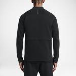 NikeLab_Transform_Jacket_mens_4_native_600