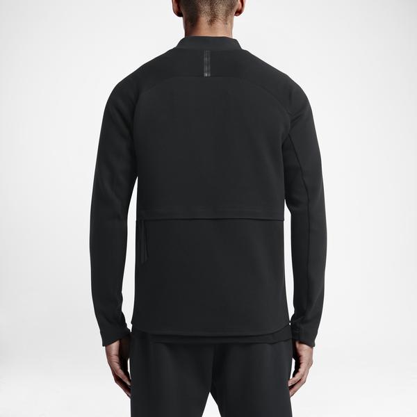NikeLab_Transform_Jacket_mens_4_native_600-2