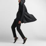 NikeLab_Transform_Jacket_womens_1_native_600