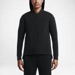 NikeLab_Transform_Jacket_womens_3_native_600