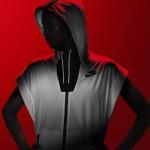 Nike_Tech_Hypermesh_5_native_600