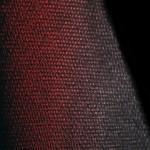 Nike_Tech_Hypermesh_7_native_600